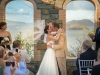 Carribean wedding in St. John, destination wedding photographer Robert Norman
