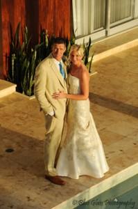 Crandell Wedding320